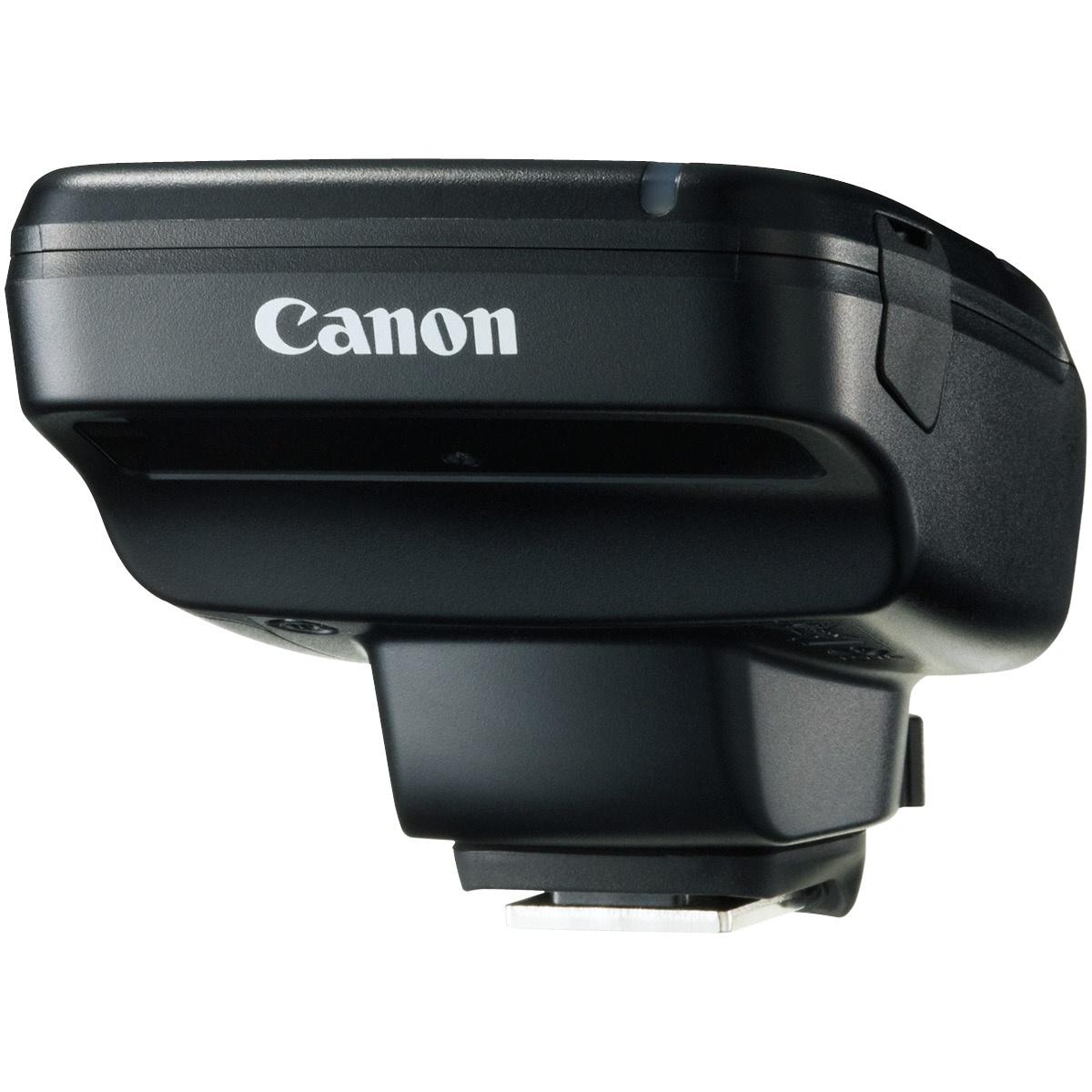 Canon ST-E3-RT Transmitter Blitz-Fernauslöser