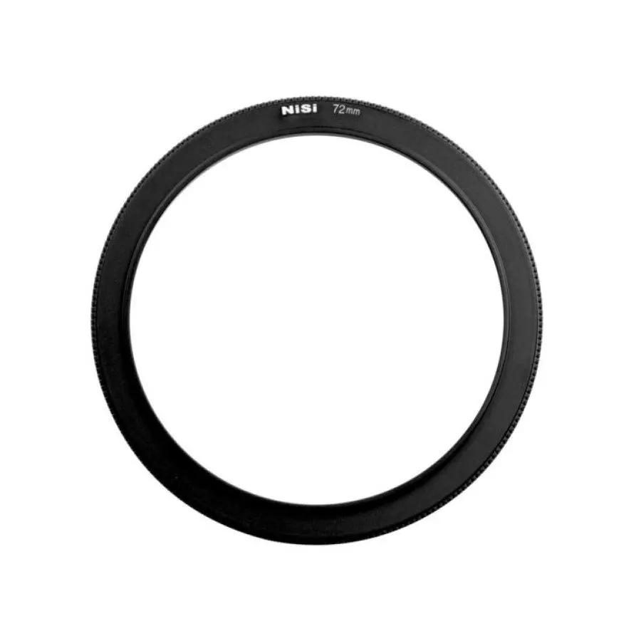 Nisi Adapterring 72 mm für V5/V5 Pro/V6