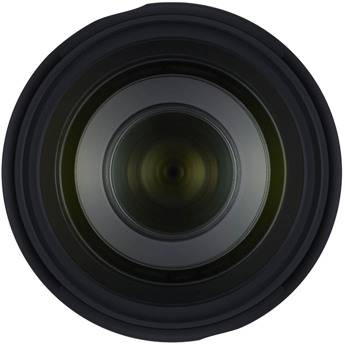 Tamron 70-210 mm 1:4,0 USD VC FX