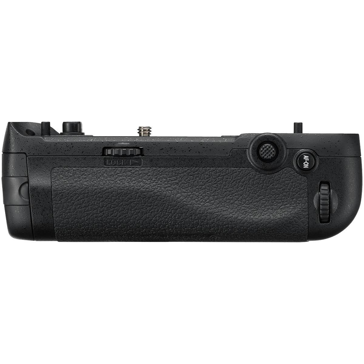 Nikon MB-D17 Multifunktions-Batteriehandgriff