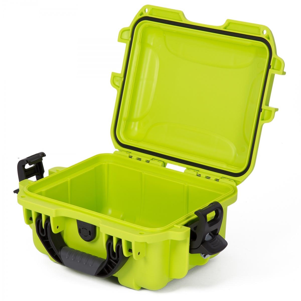 Nanuk Koffer 905 Limone