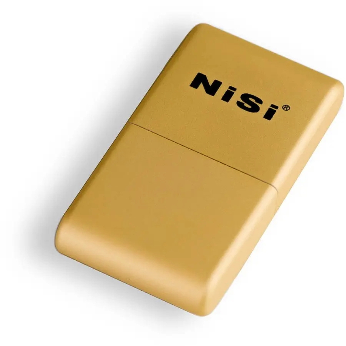 Nisi Clever Cleaner für eckige Filter