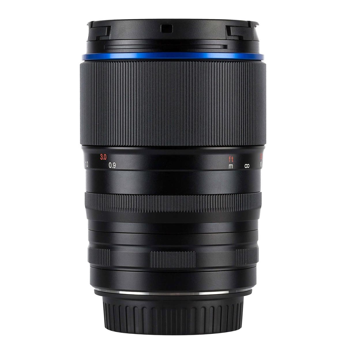 Laowa 105 mm 1:2,0 STF für Sony A-Mount