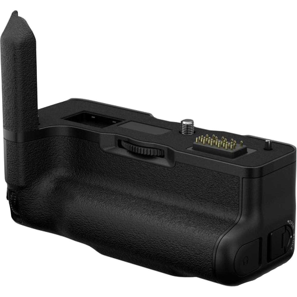 Fujifilm VG-XT 4 Batteriegriff