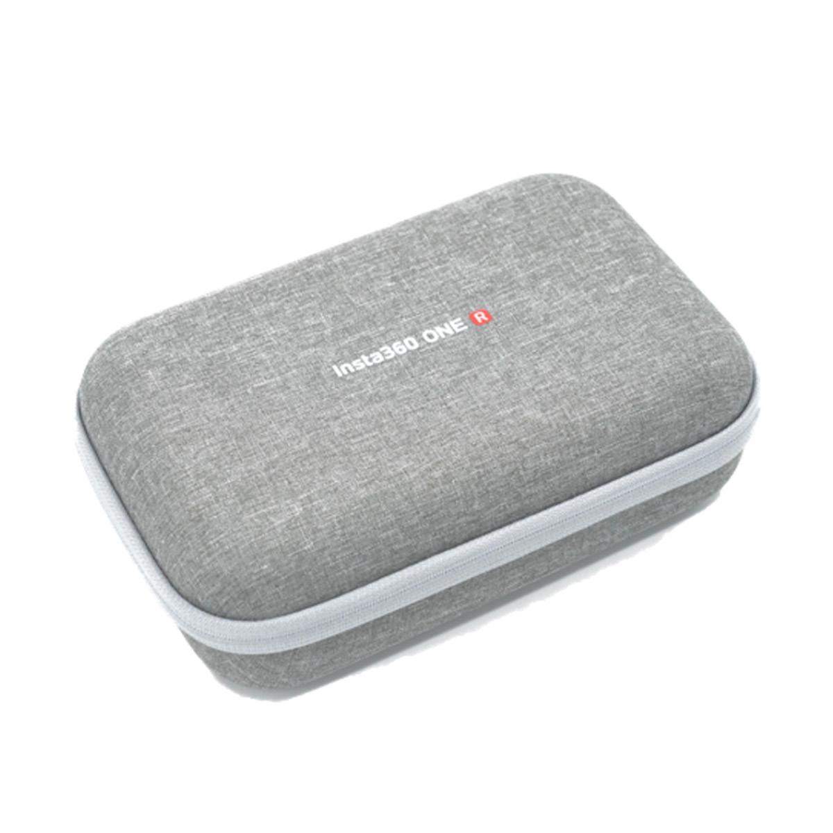 Insta360 One R Carrycase