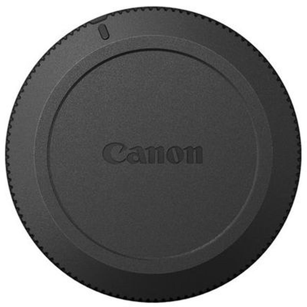 Canon RF Objektivrückdeckel