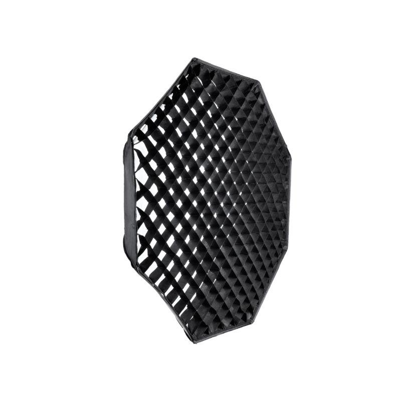 Godox G120 Grid für Parabol-Softbox 120 cm