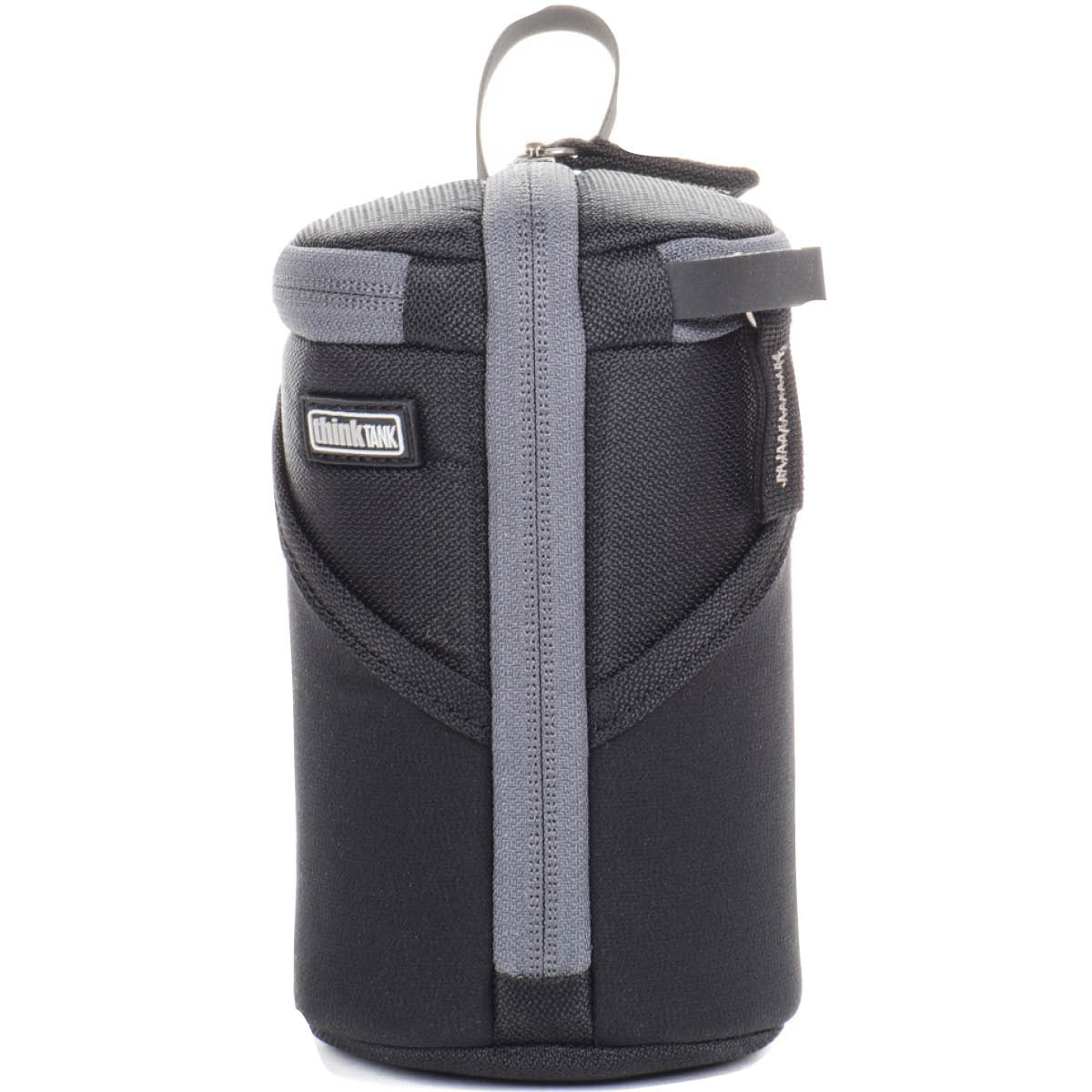 ThinkTank Lens Case Duo 10 Schwarz