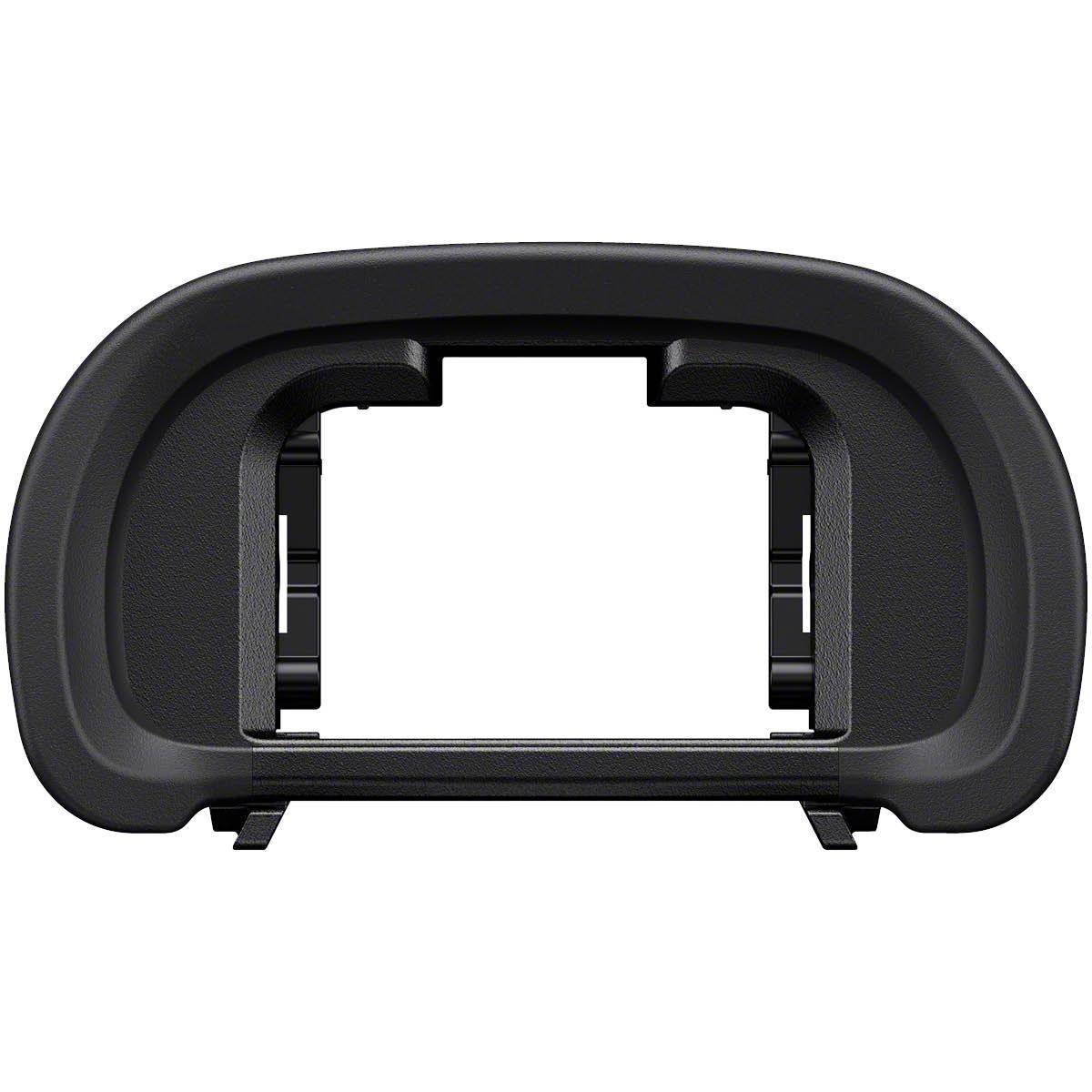 Sony FDA-EP18 Augenmuschel