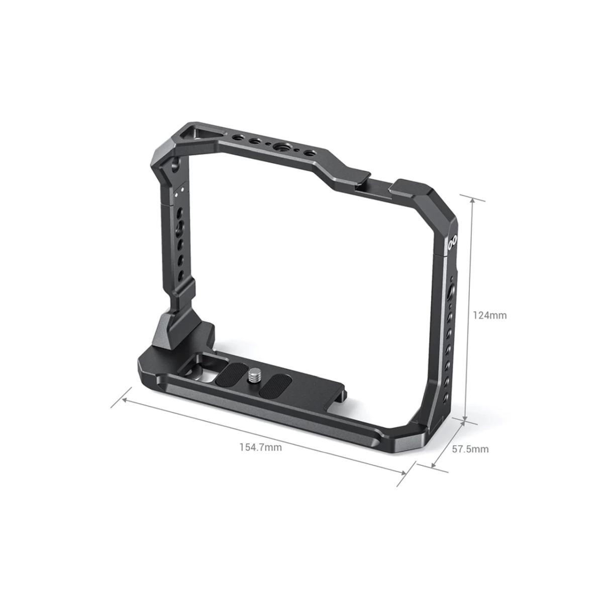 Smallrig Cage für Canon EOS 70/80/90D