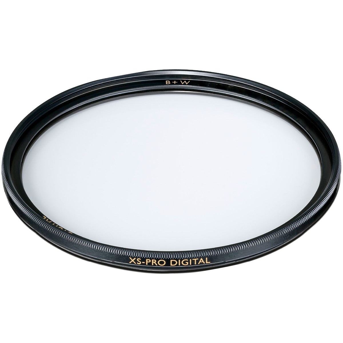 B+W UV Filter 58 mm XS-Pro