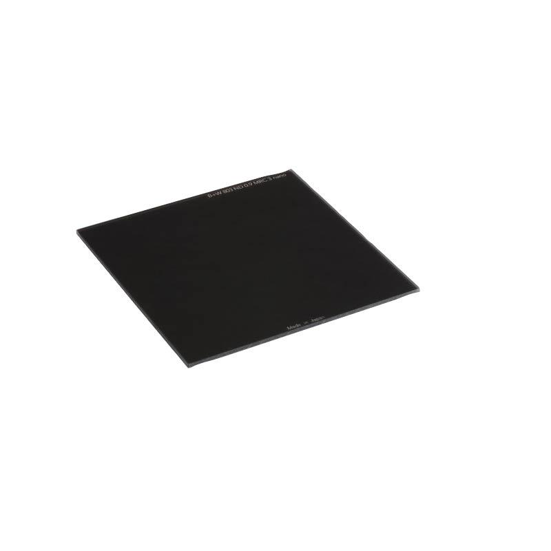 B+W Graufilter 100x100 mm XS-Pro +3
