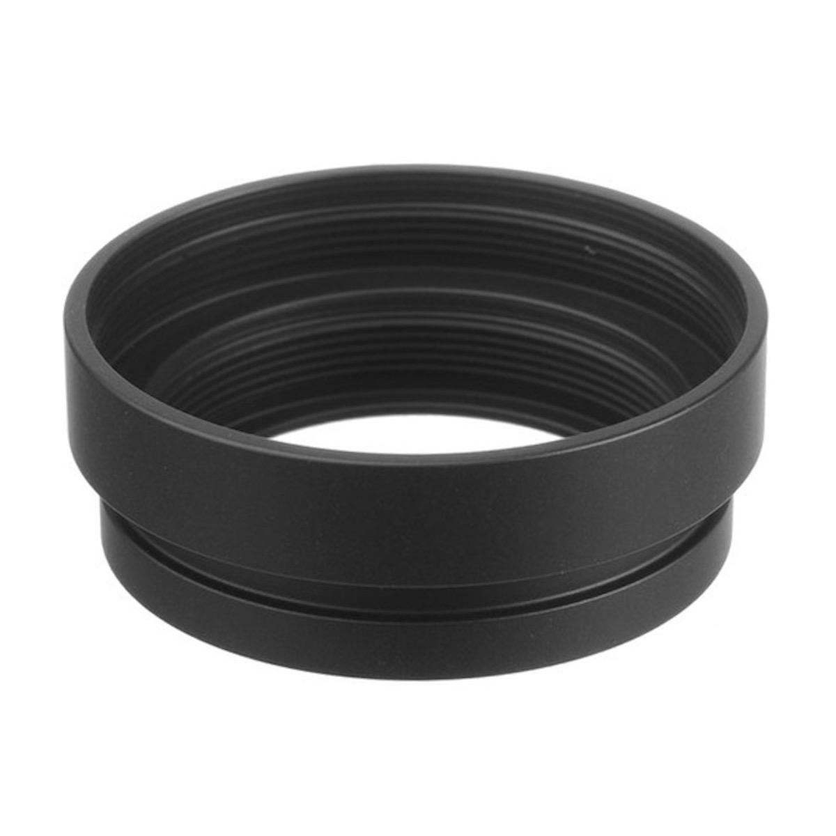 Hasselblad Halter für Korrekturlinsen HVM