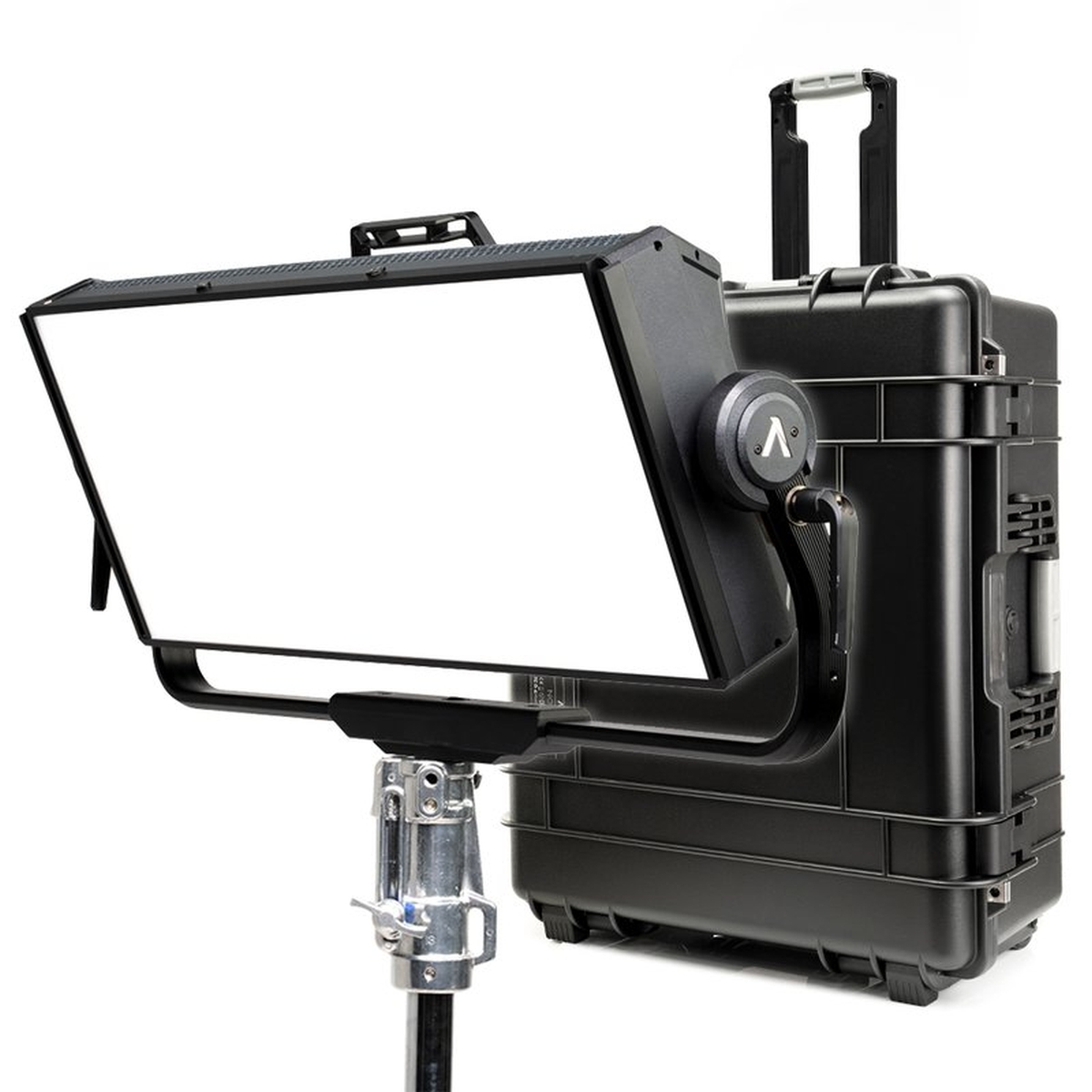 Aputure Nova P 600 C LED-Panel Kit