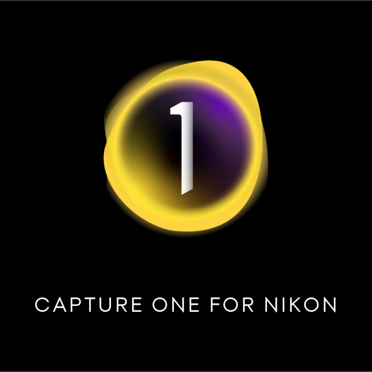 Capture One Pro 21 für Nikon