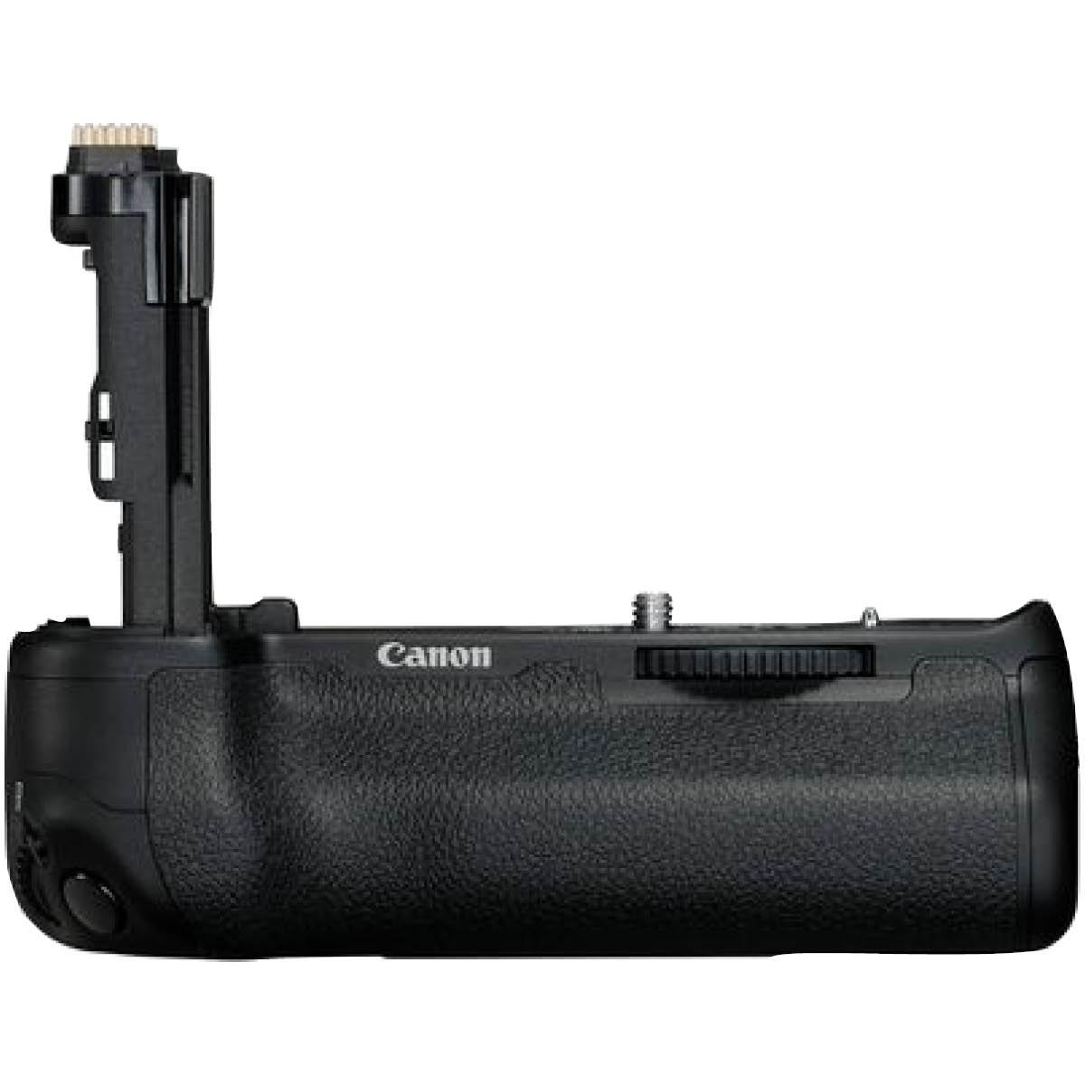 Canon BG-E21 Batteriegriff für Eos 6D II