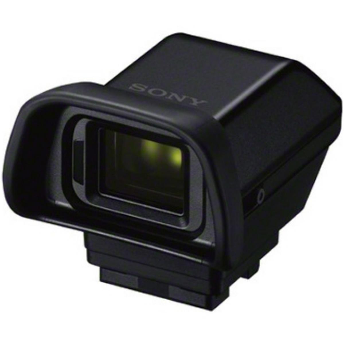 Sony FDA-EV1MK Neigbarer OLED Sucher