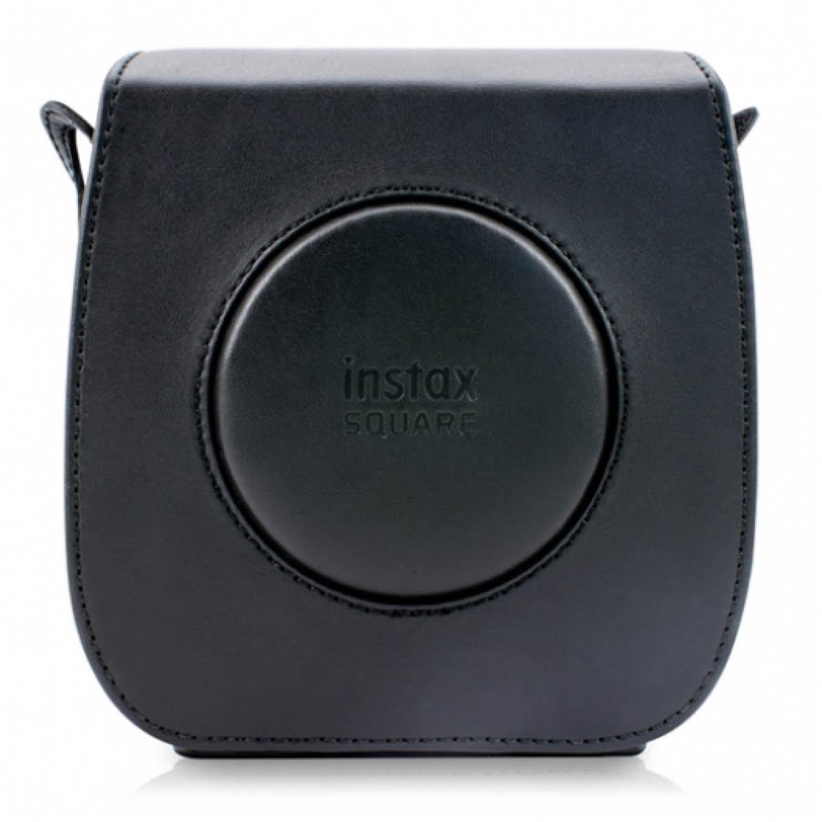 Fujifilm Instax Square SQ10 Tasche Schwarz