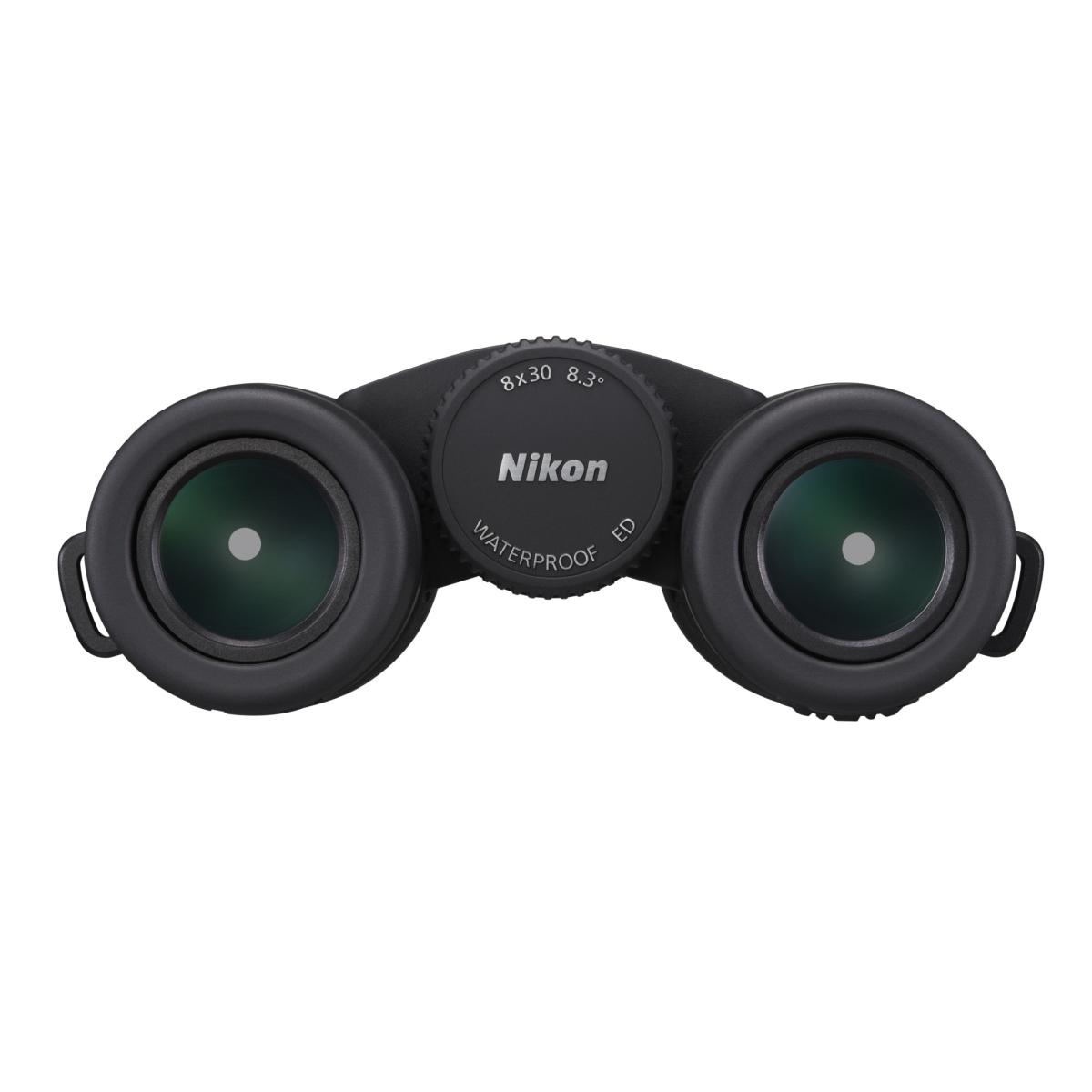 Nikon 8x30 Monarch M7