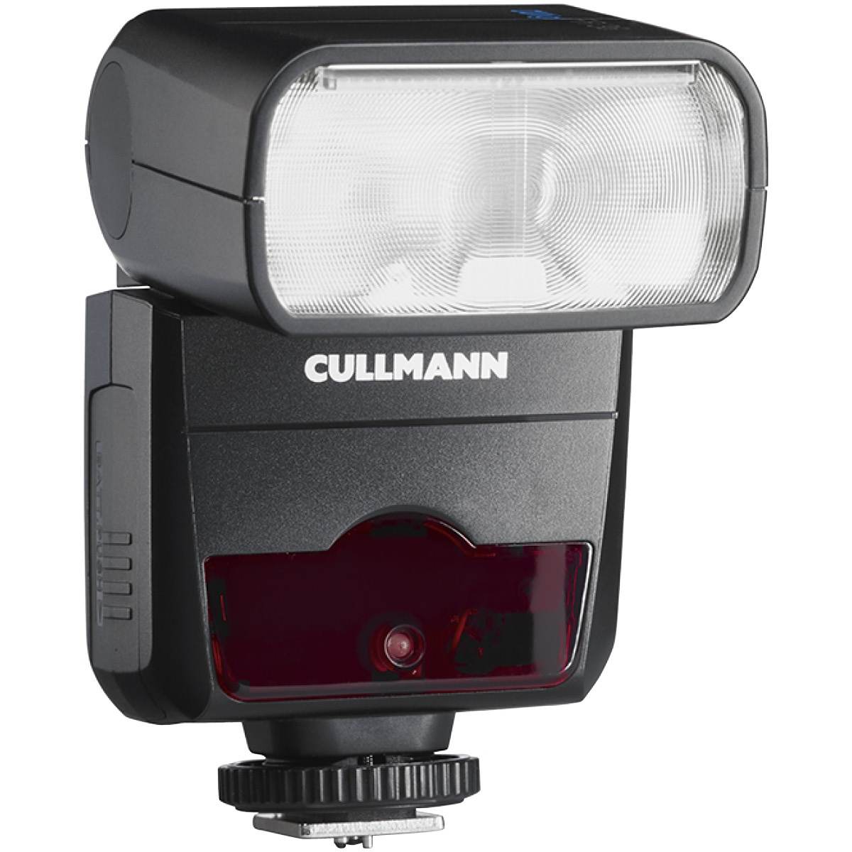 Cullmann Culight FR36 Canon
