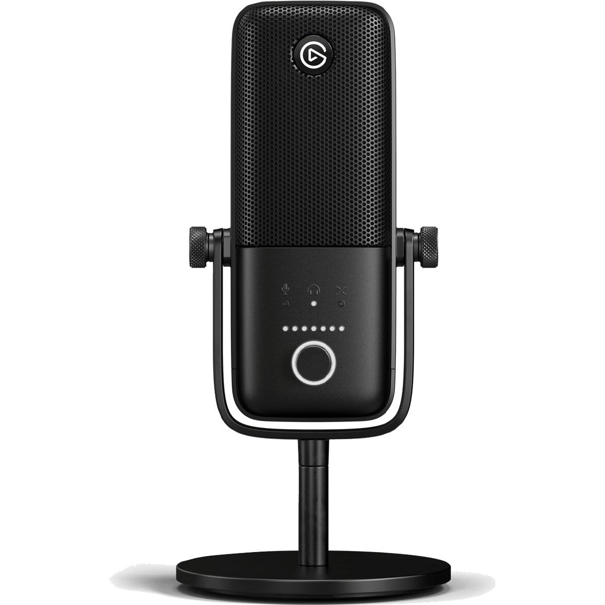 Elgato Wave 3 Mikrofon
