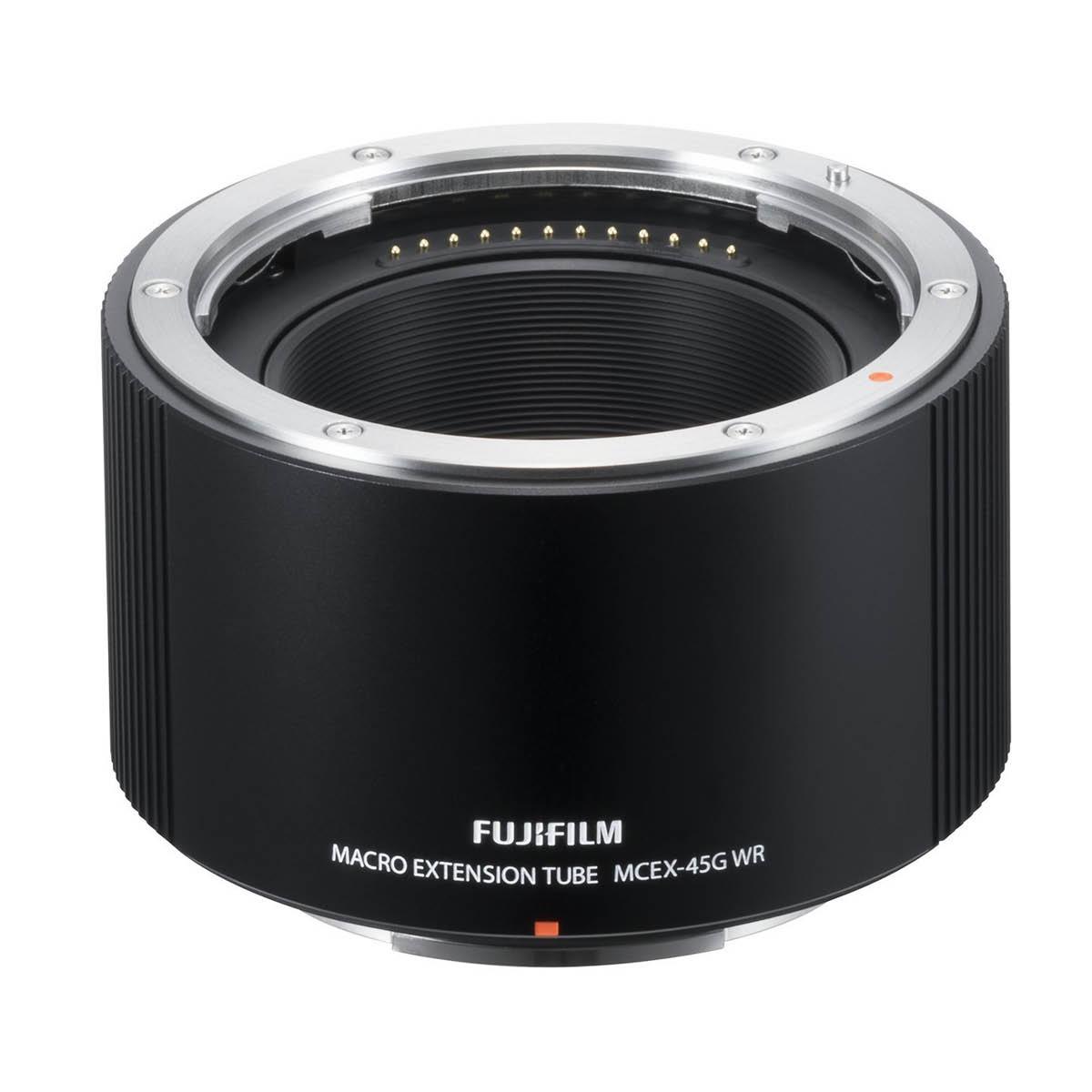 Fujifilm MCEX 45 G WR Makroring