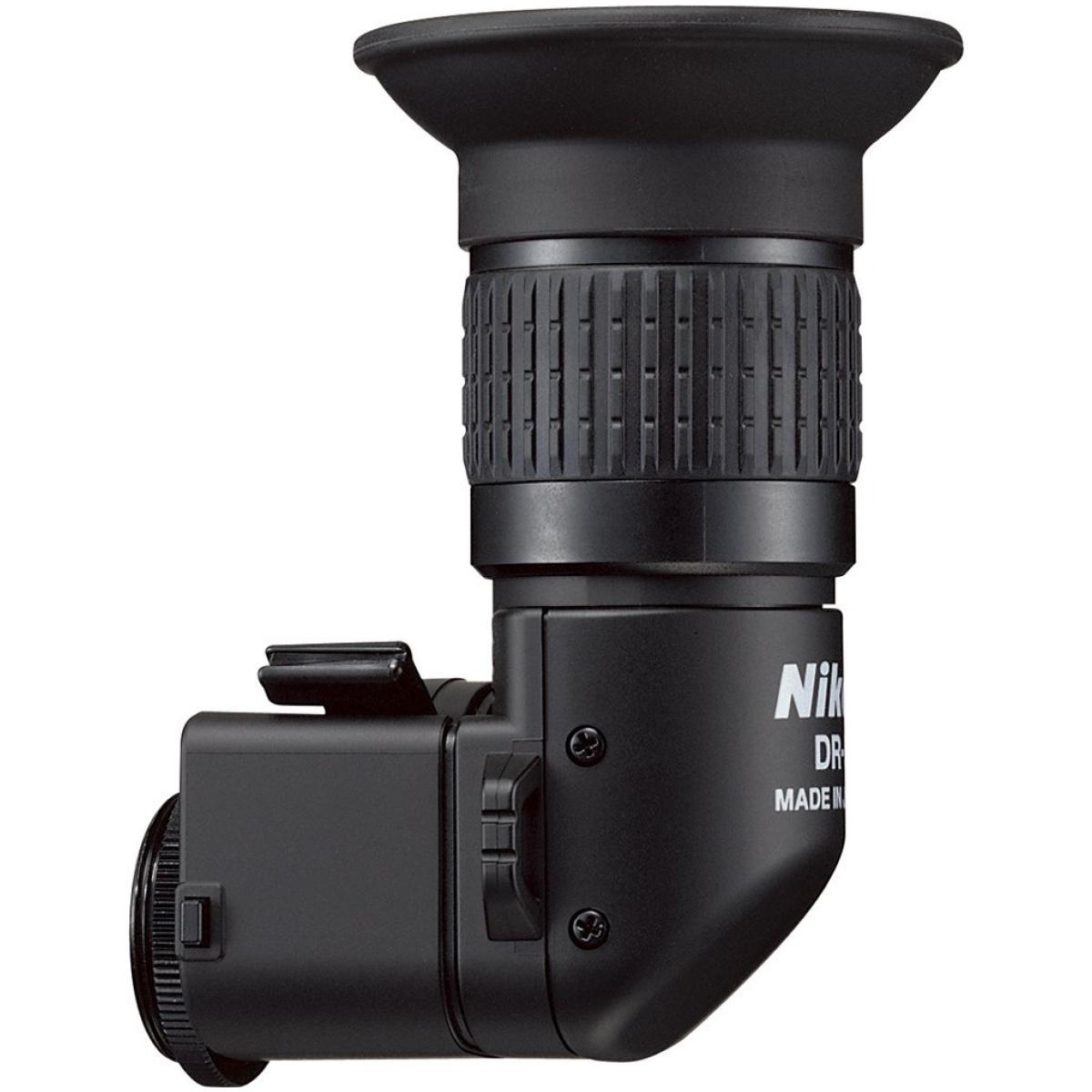 Nikon DR-5 Winkelsucher