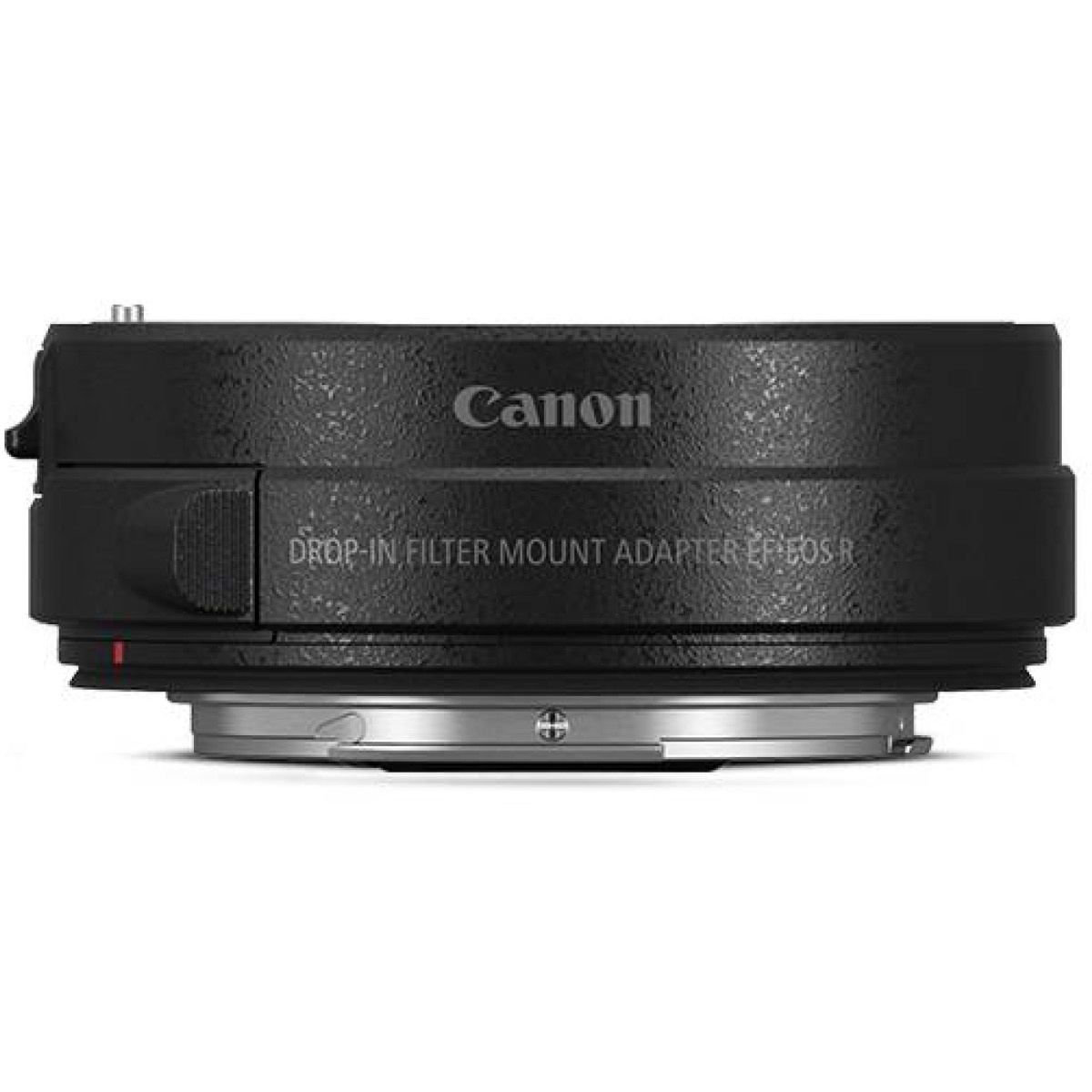 Canon Adapter EF-EOS R für C-PL Drop-In Filter