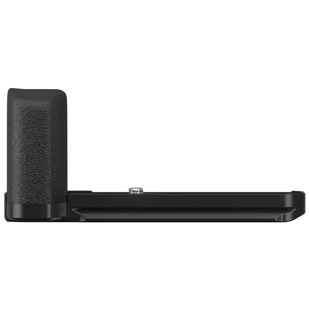 Fujifilm MHG-XE 4 Handgriff