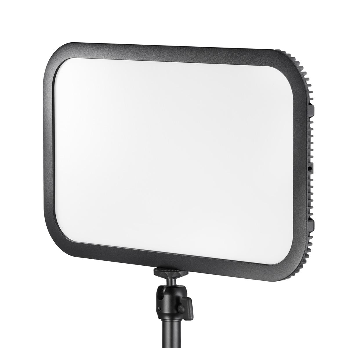 Godox E-Sports LED Licht ES45 Kit