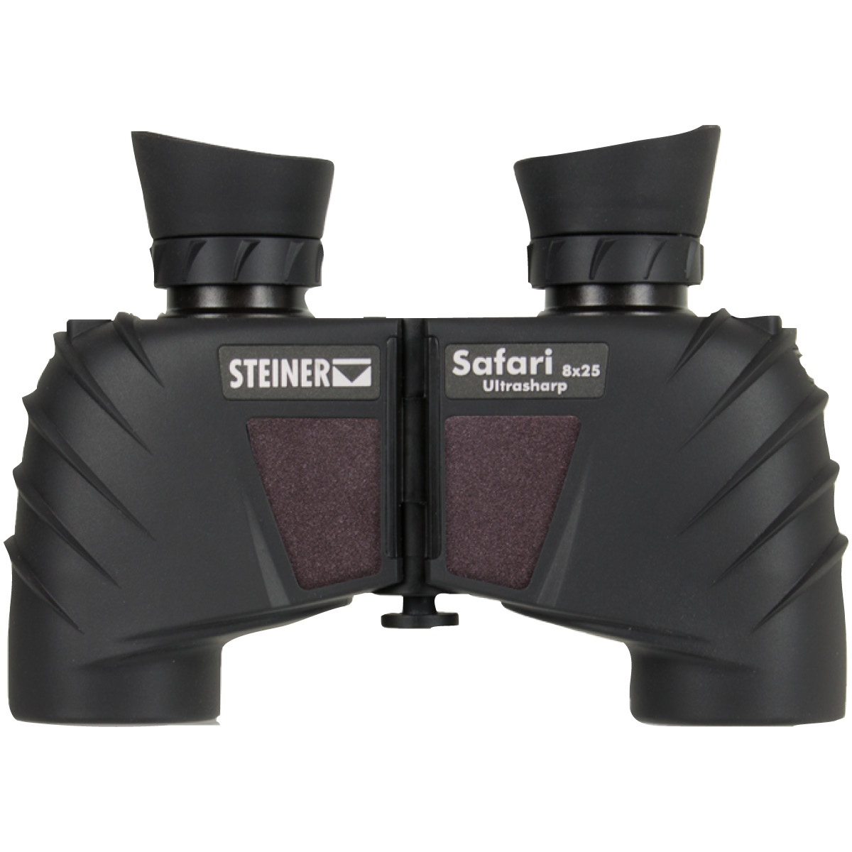 Steiner 8x25 Safari UltraSharp