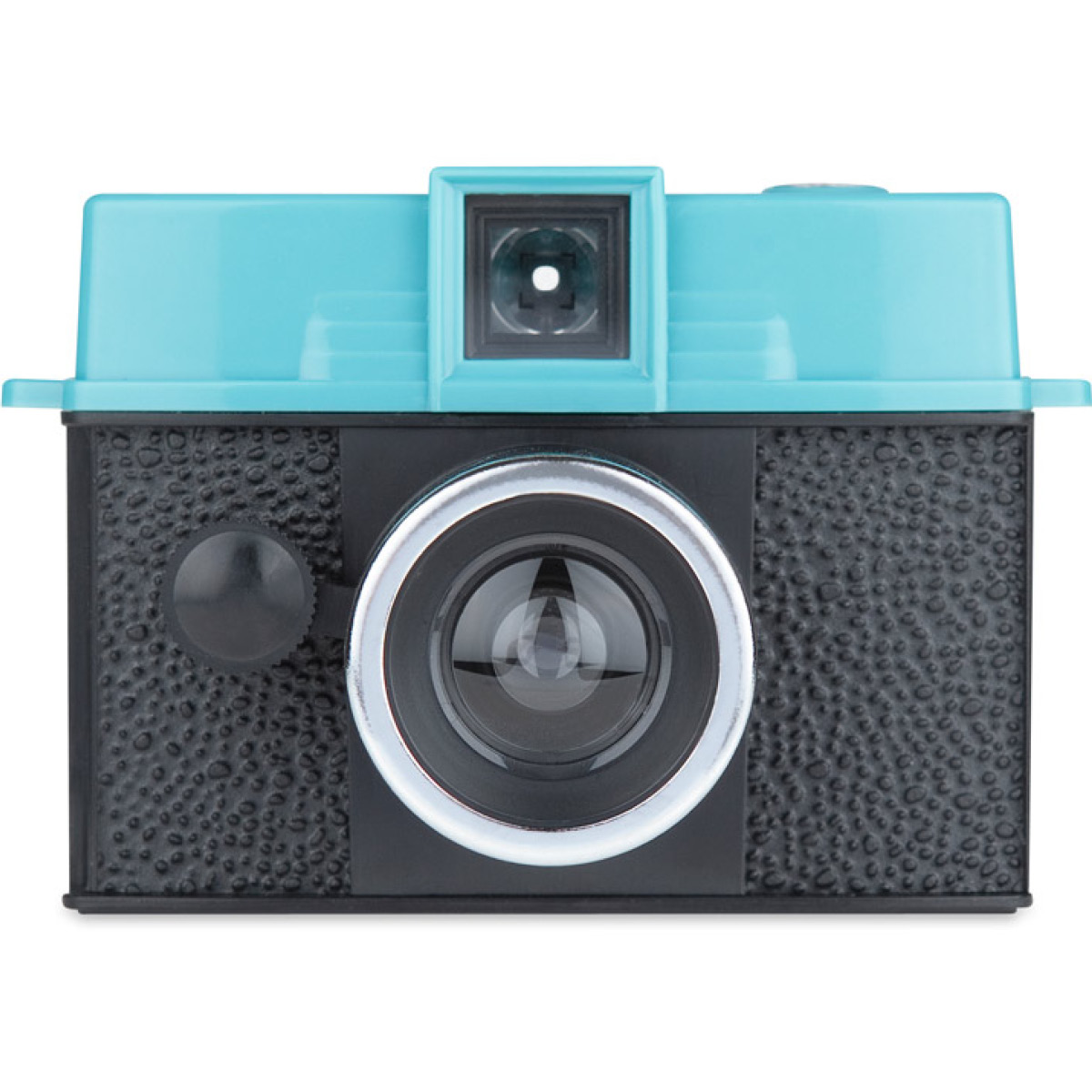 Lomography Diana Baby 110 Kit mit 12 mm Objektiv