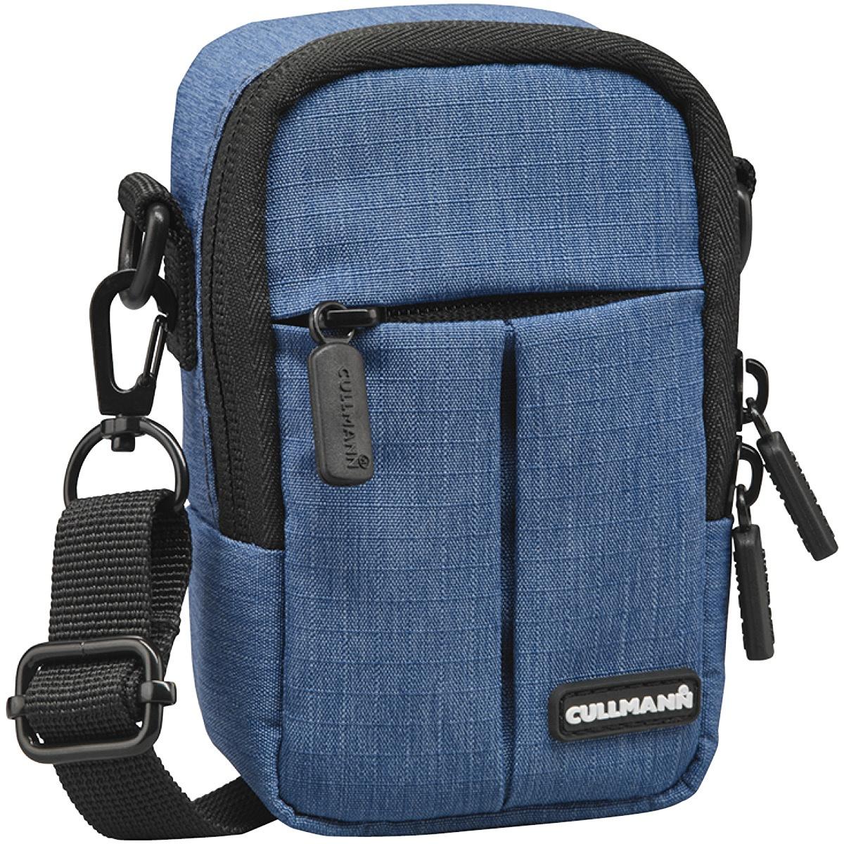 Cullmann Malaga Compact 400 Blau
