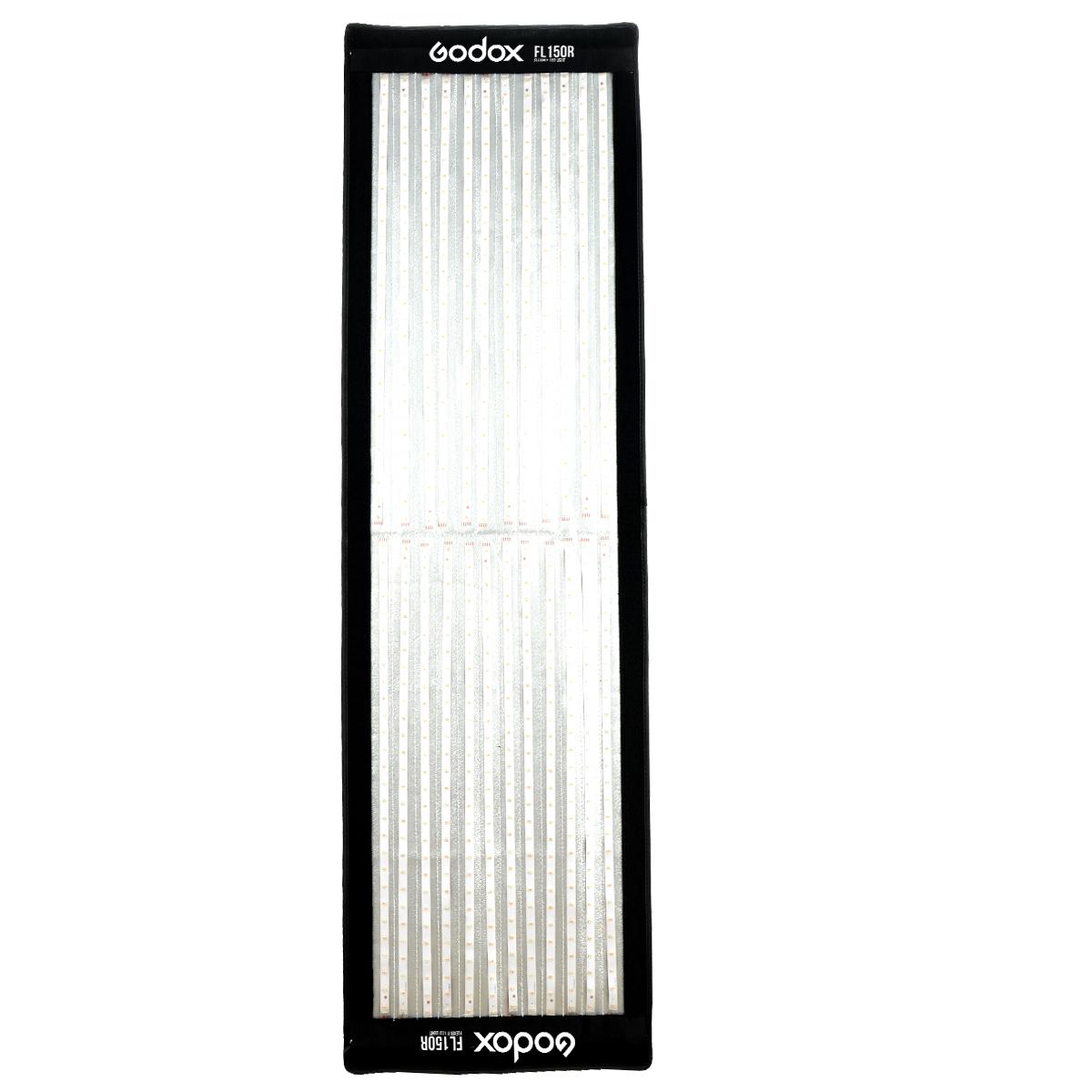 Godox FL 150 R 30 x 120 Flexible LED-Leuchte