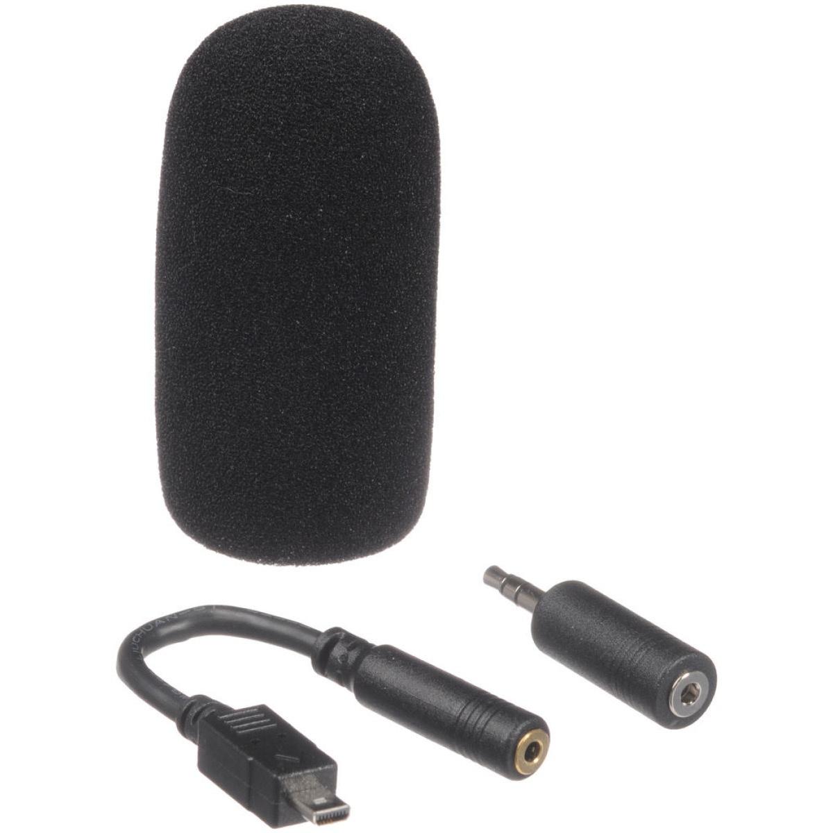 Fujifilm MIC-ST1 Mikrofon