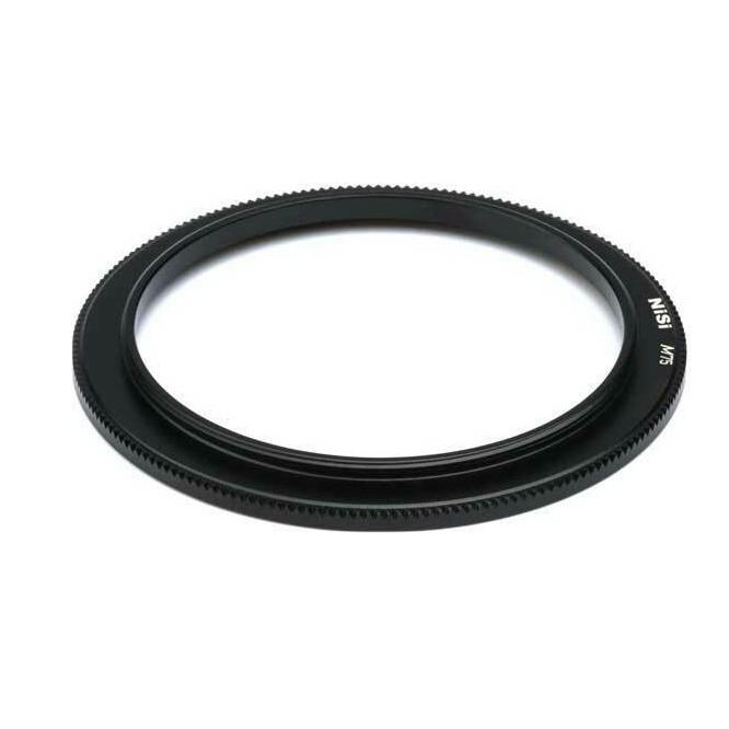 Nisi Adapterring 40,5 mm für M75