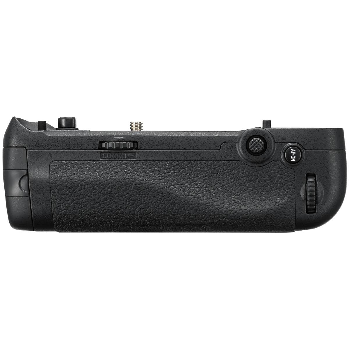 Nikon MB-D18 Batteriegriff für D850