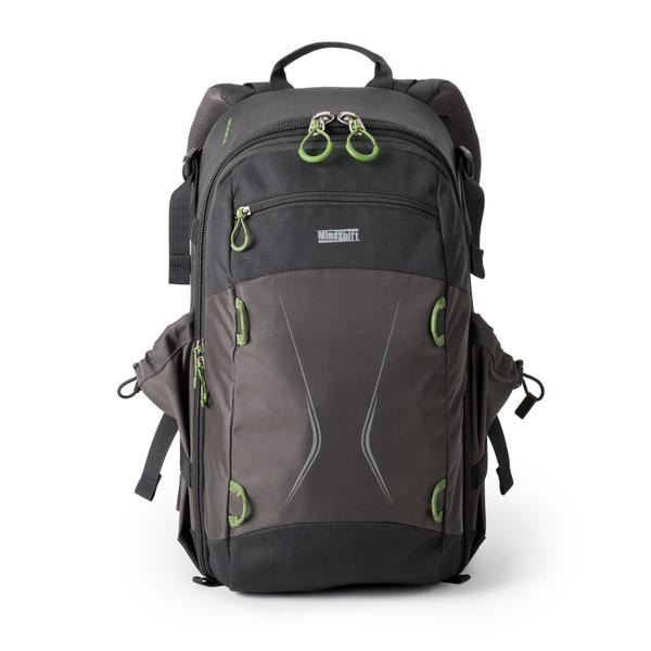 MindShift Gear TrailScape 18L Grau