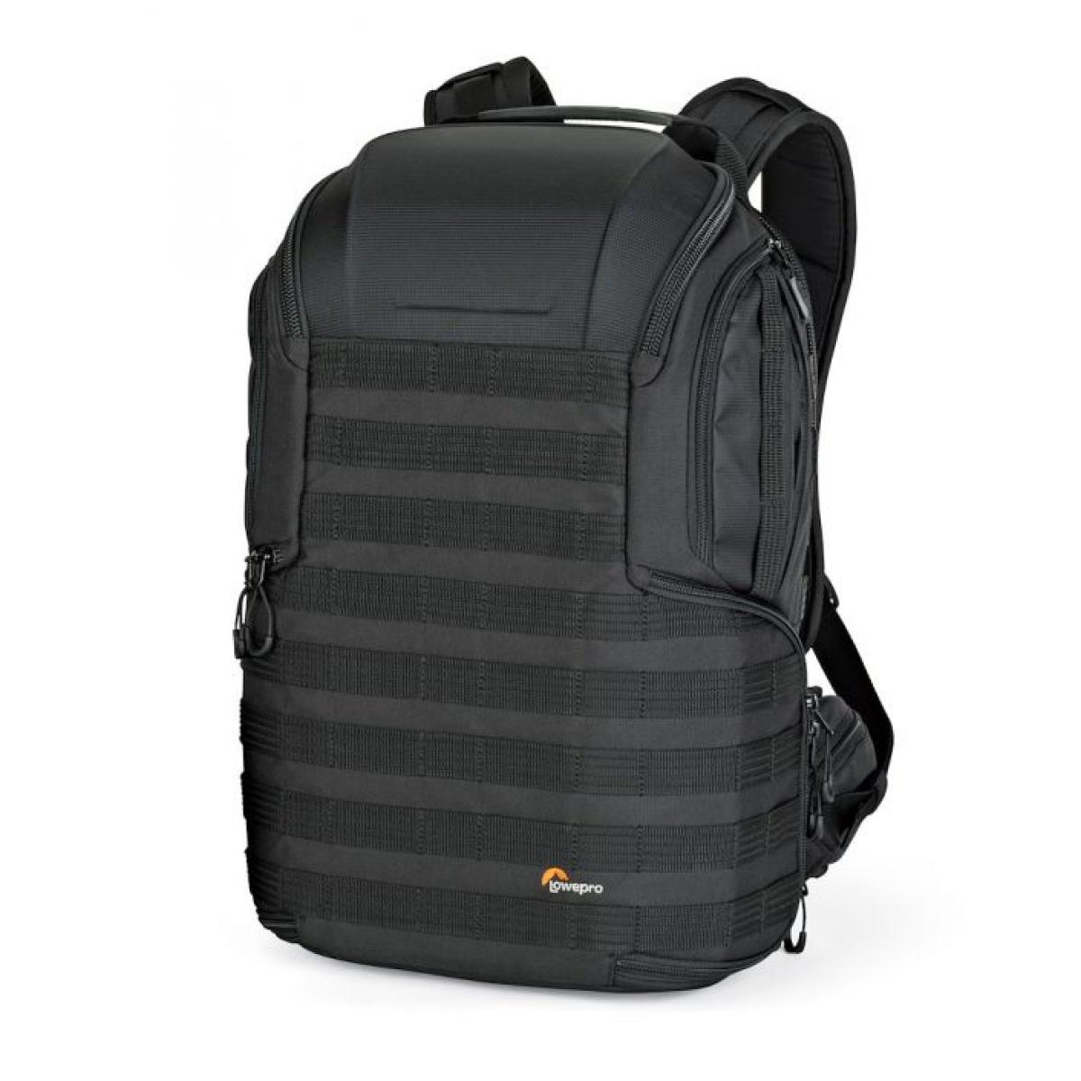 LowePro ProTactic 450 AW II
