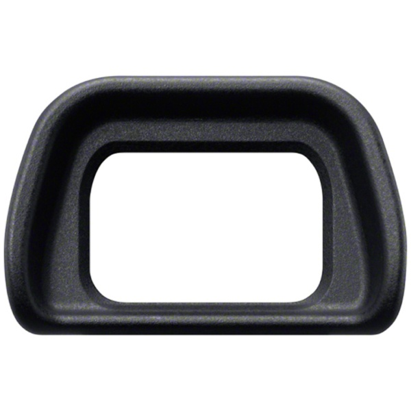 Sony FDA-EP10 Okularmuschel