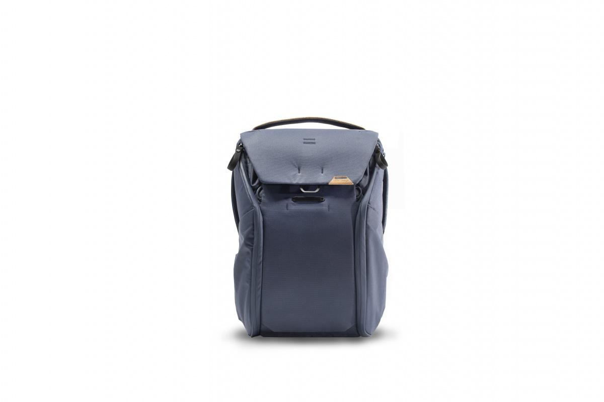 Peak Design Everyday Backpack 20L V2 Dunkelblau