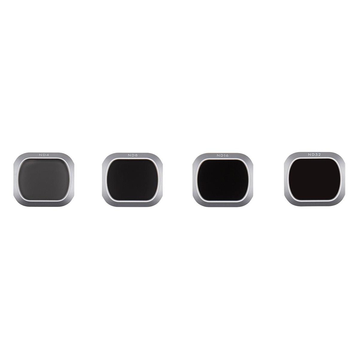 DJI Mavic Pro 2 ND Filter Set P17