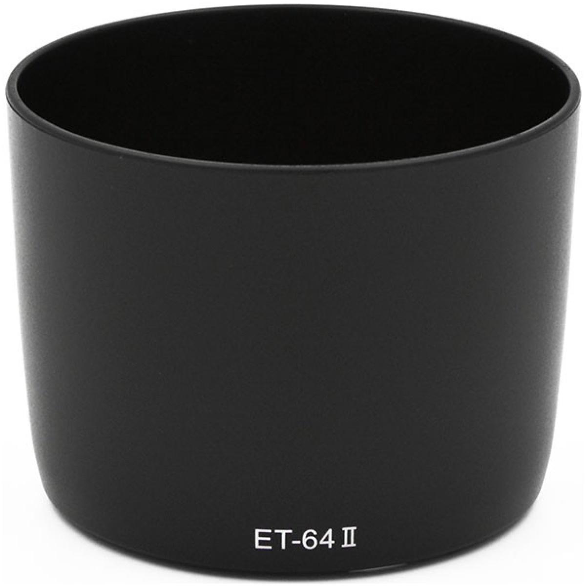 Canon ET-64 II Gegenlichtblende