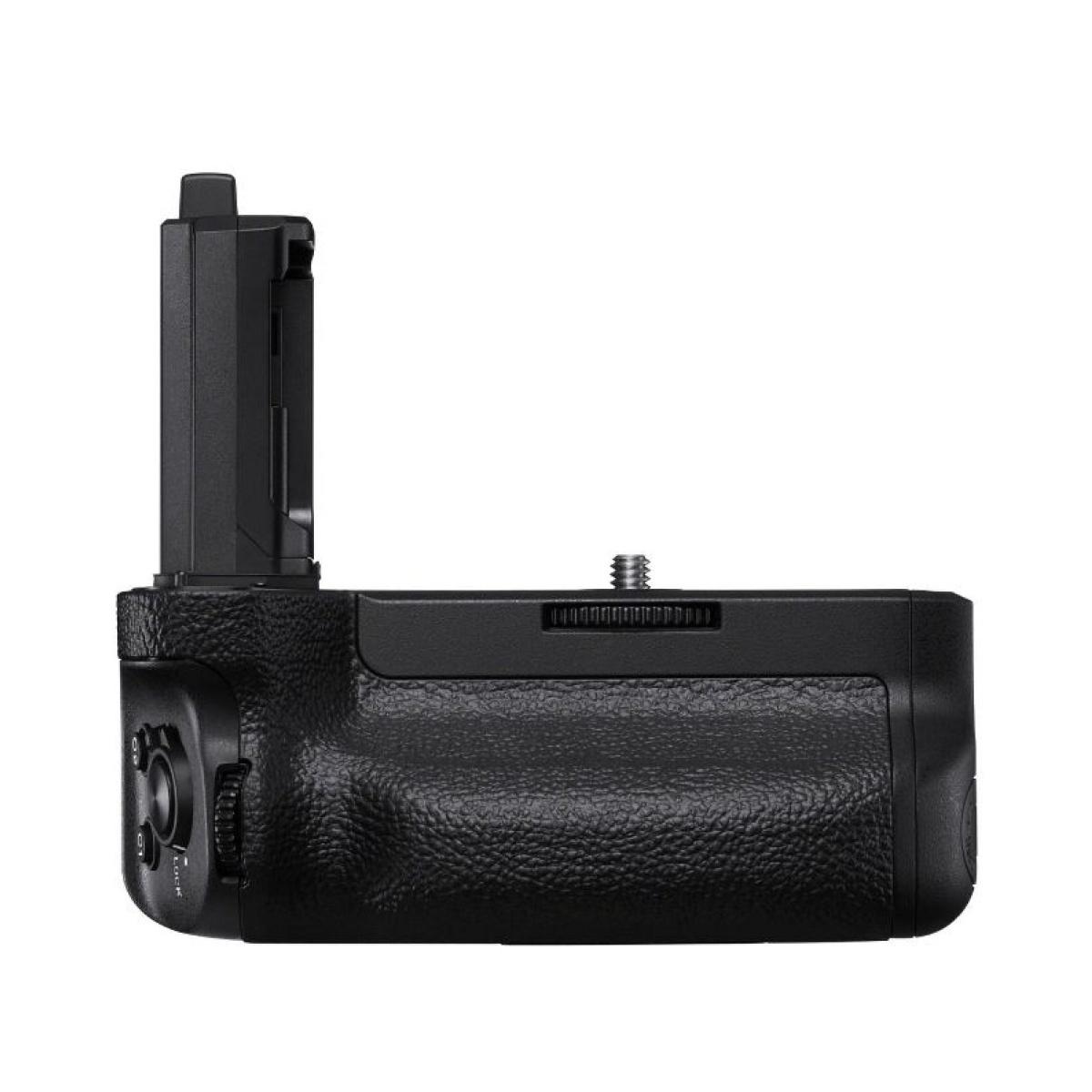 Sony VG-C4 EM Batteriegriff für 7R IV, 7 S III, Alpha 1