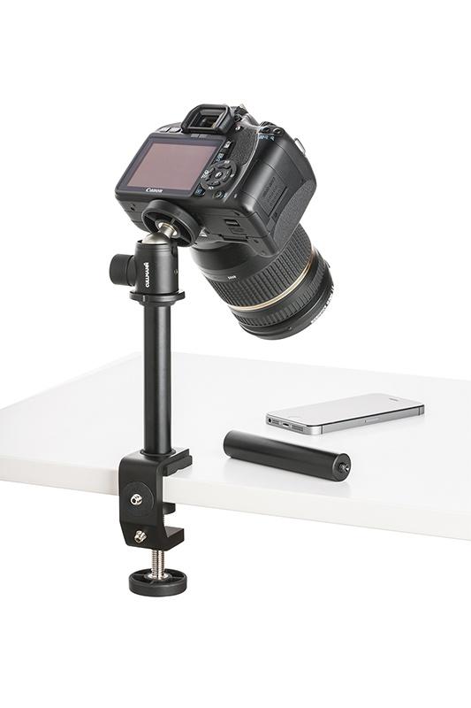 Cullmann Flexx Table Top Set