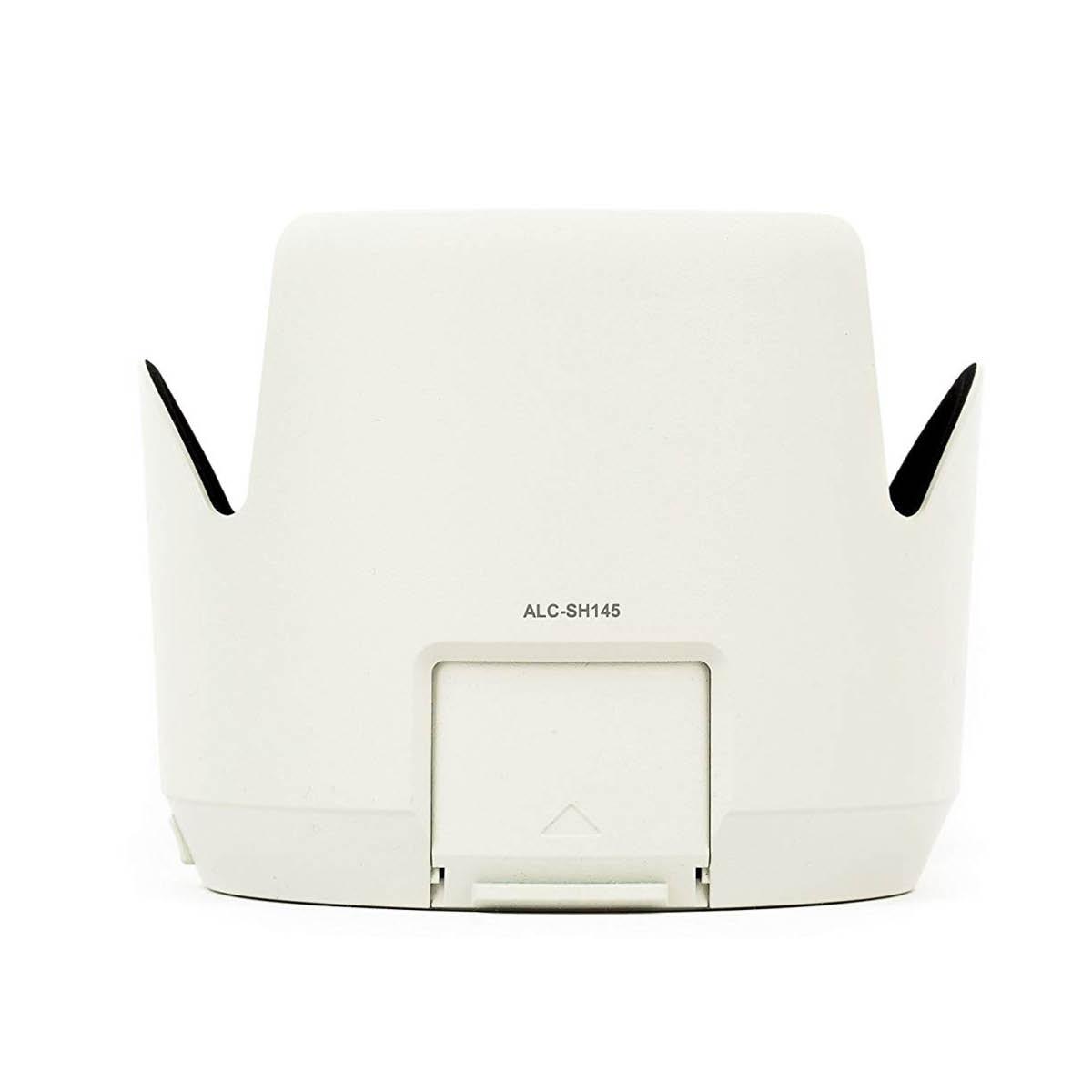Sony Sonnenblende ALC-SH 145