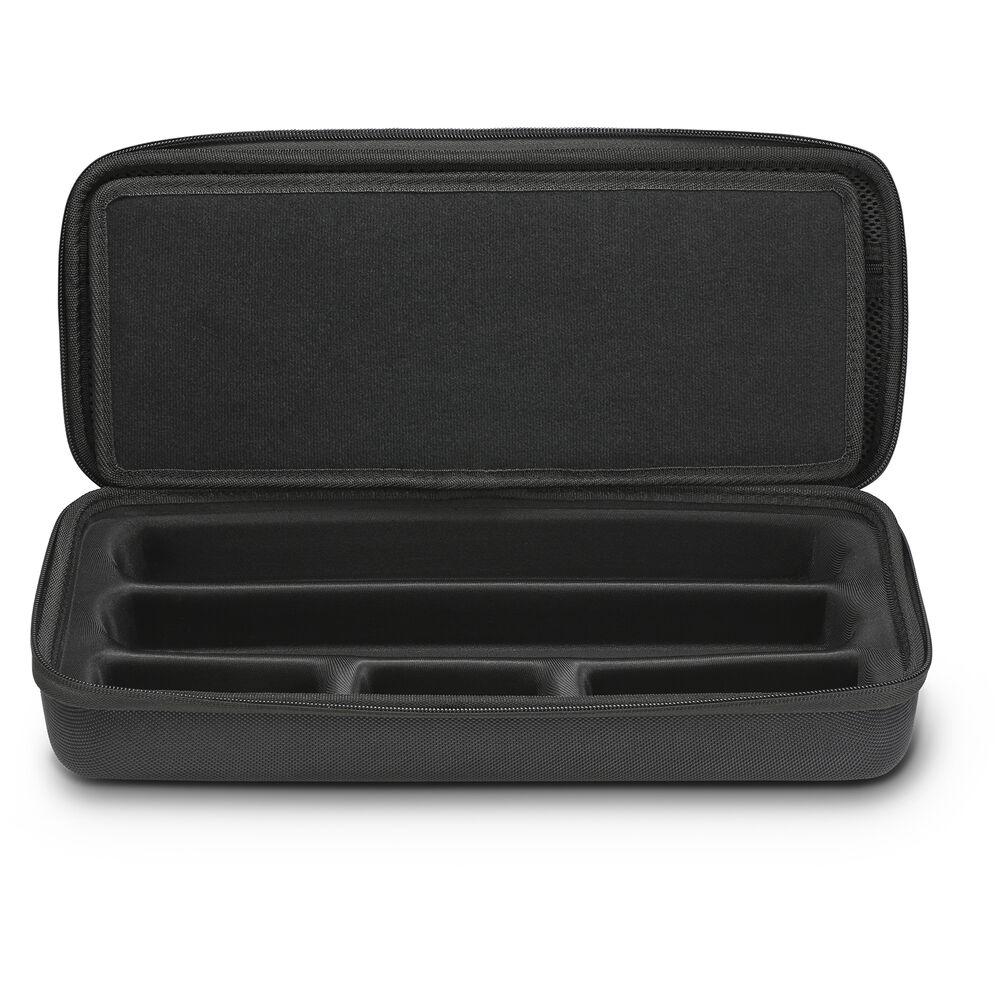 Godox TL30 Hartschalentasche für Dual Lights