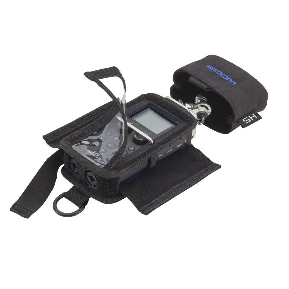 Zoom PCH-5 Schutzhülle für H5