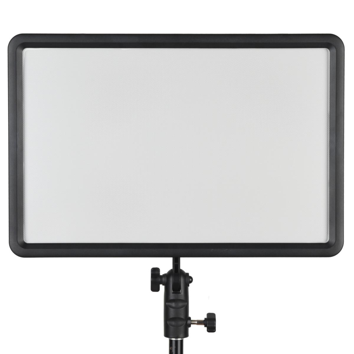 Godox LED P260 Flachleuchte