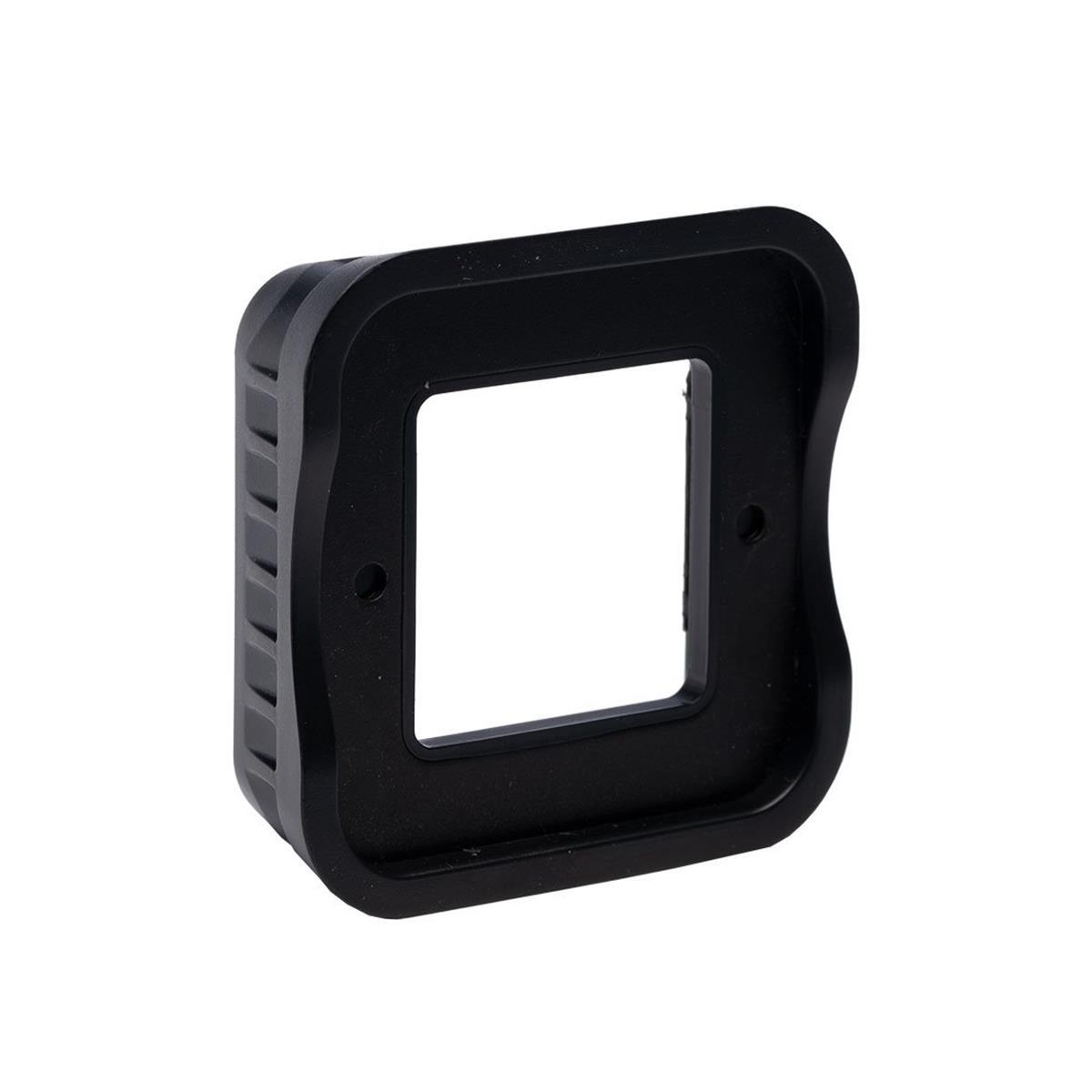 Lume Cube Modifikationsrahmen